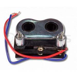 Катушка для электромех.замка TS-EL2369 Classic