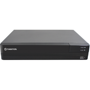 Видеорегистратор TSr-UV0415 Eco мультиформатный