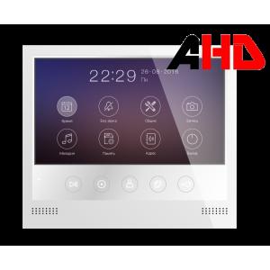 Монитор домофона Selina 7 HD M