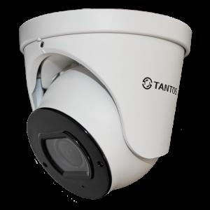 Видеокамера TSc-E1080pUVCv (2.8-12)