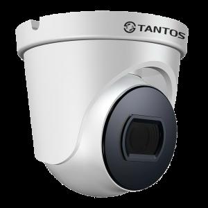 Видеокамера TSc-Ve2HDf (2.8) уличн.