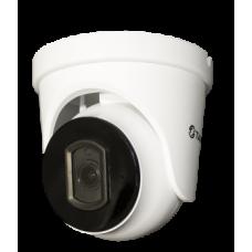 Видеокамера TSi-Beco25F (3.6)