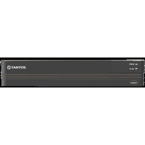 Видеорегистратор TSr-UV0815 Eco мультиформатный